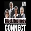 BlackBusinessConnect