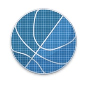 basketball blueprint drills plays diagram tool and practice  : basketball diagram app - findchart.co