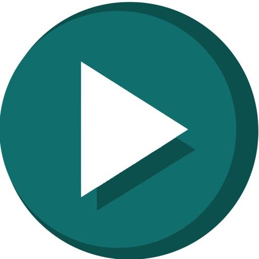 CFVIdeo iOS App