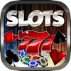 Avalon Las Vegas Lucky Slots Game - FREE Classic Casino