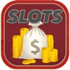 War Payout Clash Slots Machines - FREE Las Vegas Casino Games