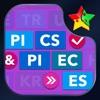 Pics & Pieces ~ addicting puzzle game