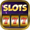 A Vegas Jackpot Angels Lucky Slots Game - FREE Slots Jackpot Machine