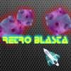Retro BlastA