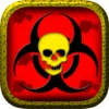 Infected City : Play Damnation World War against bio Infection Plague Virus