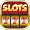 A Slots Favorites Golden Lucky Slots Game - FREE Big & Win