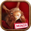 Minor - Split's grosse Reise