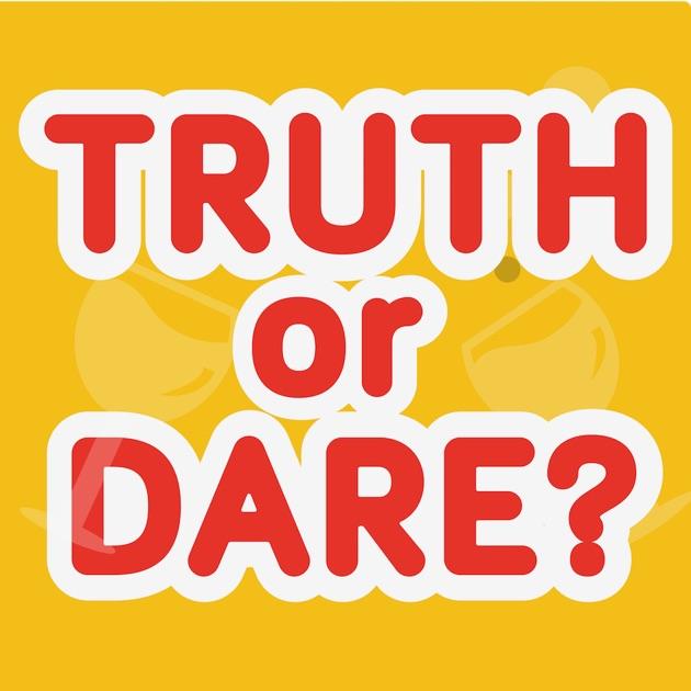 truth or dare Truth or dare latino, truth or dare online, truth or dare gratis, subtitulada en castellano truth or dare online descargar gratis truth or dare pelicula truth or dare.