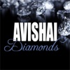 Avishai Diamonds