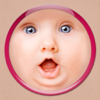 Chubby Booth -Make You Face Fat,Plump &Skinny,Insta Pic Editor