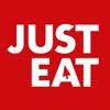 JUST EAT – Eten bestellen