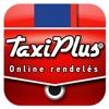 TaxiPlus Hungary