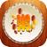 粥的100种做法 家常美食达人天天下厨房、点评菜谱必备手机软件