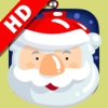 Hidden Object: Merry Christmas Mystery