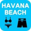 하바나비치 - HavanaBeach