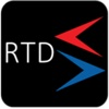 RTD Converter