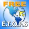 ETOPS Free
