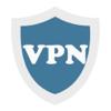 VPN Express - Best VPN,Fast VPN