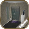 Can You Escape 16 Mysterious Rooms Deluxe