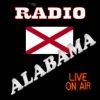 Alabama Radio Stations - Free