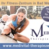 MediVital Therapiezentrum