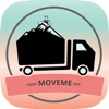 MoveMe - Let's Move