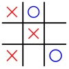 Tic-Tac-Toe with friends