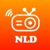 Radio Online NLD