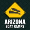 Arizona Boat Ramps & Fishing Ramps - PALLI MADHURI