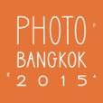 PhotoBangkok