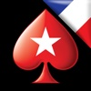 PokerStars Poker App - Jeu de Texas Holdem Gratuit - Free Games - FR
