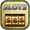 Ultra Star Spin Slots Machine - Free Casino Game