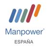 Empleo – Manpower España