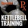 Stemlerfit Kettlebell Training PX