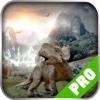 Game Pro - Jurassic Park: Operation Genesis Version
