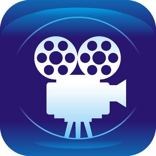 Киномания - угадай фильм, сериал, актера, актрису (5 викторин в 1 игре)