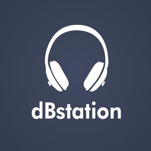 dBStation