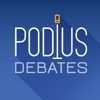 Podius Debates