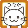 Cat Link Match 3