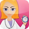 Dr. Contraction Timer