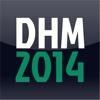 DHM Schwimmen 2014 Bayreuth