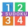 Sudoku Free (Classic)