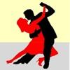 Tango ABC