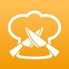 BeChef - O desafio culinário