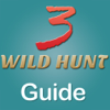 Master Database For Witcher 3 : Wild Hunt Edition