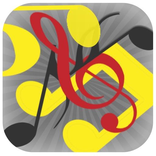 SnapTheNote iOS App