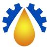润滑油信息网