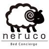 ベッド通販|寝具|マットレスのネルコ-neruco