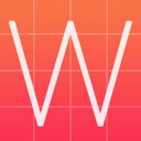 Wonderoom HD Pro — Picture & Photo Editor, Fonts, Filters & Frames
