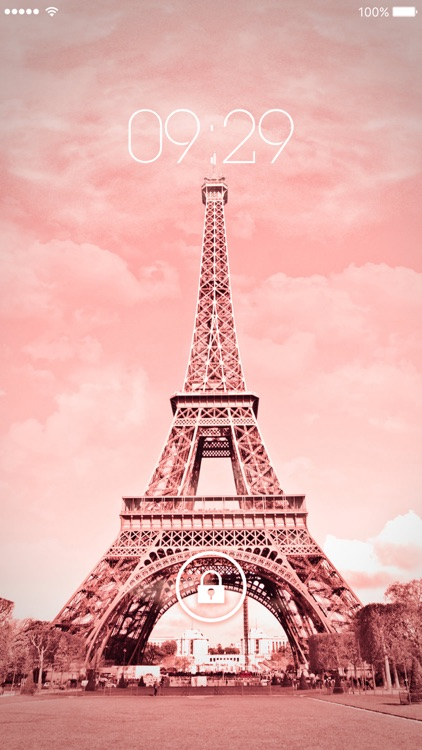 Pink Wallpapers Themes Backgrounds Girly Cute Pictures Booth